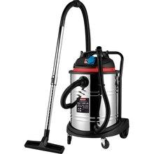 Пылесос для сухой и влажной уборки Диолд ПВУ-1400-50 (Мощность 1400 Вт, вместимость пылесборника 50 л, функция сбора жидкости, HEPA-фильтр)