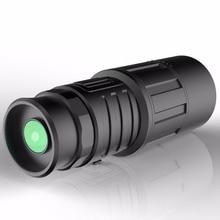SUNCORE Military HD 10x40 Binoculars Professional Hunting Telescope Handheld Binocular Zoom Vision No Infrared Eyepiece Black цена и фото
