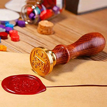 Adjustable Fire Height Wax Beads Warmer Melting Kit Furnace Tool Stove Pot for Mass Making Wax Seals Stamp Hot Sale все цены