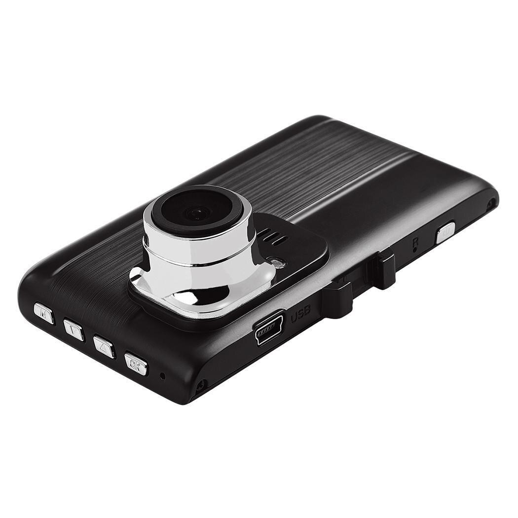 Anytek A70A Dash Cam 3'' FHD 1080P Car DVR 170 Wide Angle WDR Car Camera Video Recorder Registrars G sensor Night Vision Dashcam