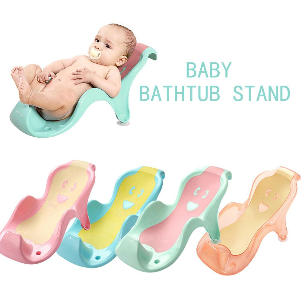 New Baby Bath Tub Cushions Filled Baby Shower Bath Tub Baby Halo Project Soft 0-3 Years Old Baby Bath Seat Bathing Tub RackNew Baby Bath Tub Cushions Filled Baby Shower Bath Tub Baby Halo Project Soft 0-3 Years Old Baby Bath Seat Bathing Tub Rack
