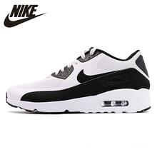 info for 71431 a2e7e Nike AIR MAX 90 chaussures de course pour hommes respirant extérieur  confortable chaussures de Sport léger