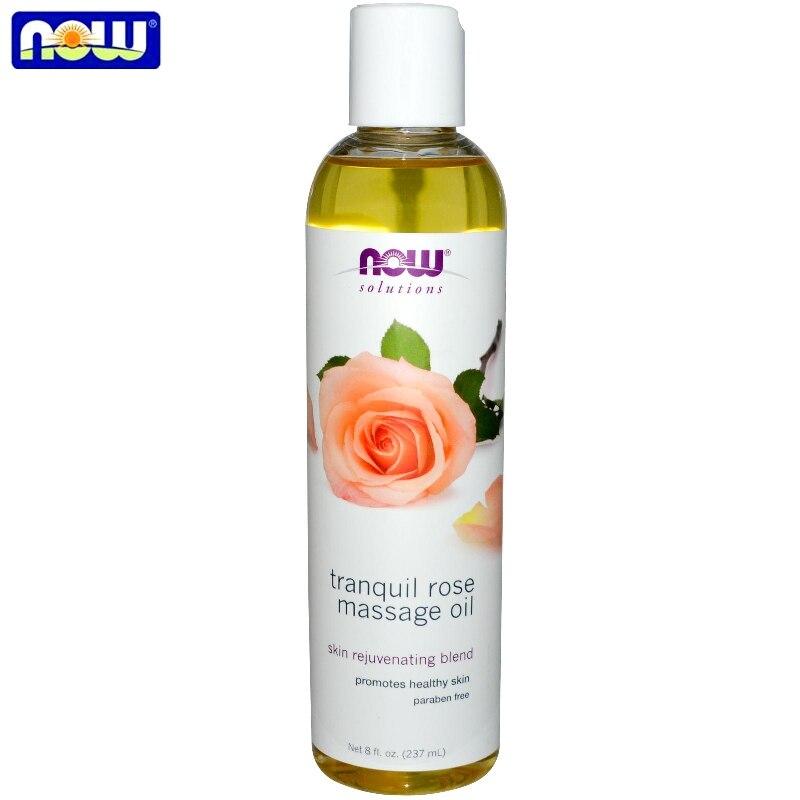 Cc Creme Hovertank Pflegende Feuchtigkeits Cc Anhaltende Feuchtigkeitsspendende Nackt Make-up Concealer Isolation Bb & Cc Cremes Schönheitsprodukte