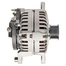 24V 100A генератор JFZ2910 генератор автомобильные аксессуары для двигателя CY6102 CUMMINS 6BT YC CA6108 4113 4110 CA6DEW