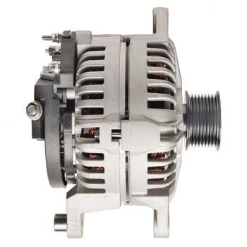 24V 100A alternator JFZ2910 generator car accessories for disel Engine CY6102 CUMMINS 6BT YC CA6108 4113 4110 CA6DEW
