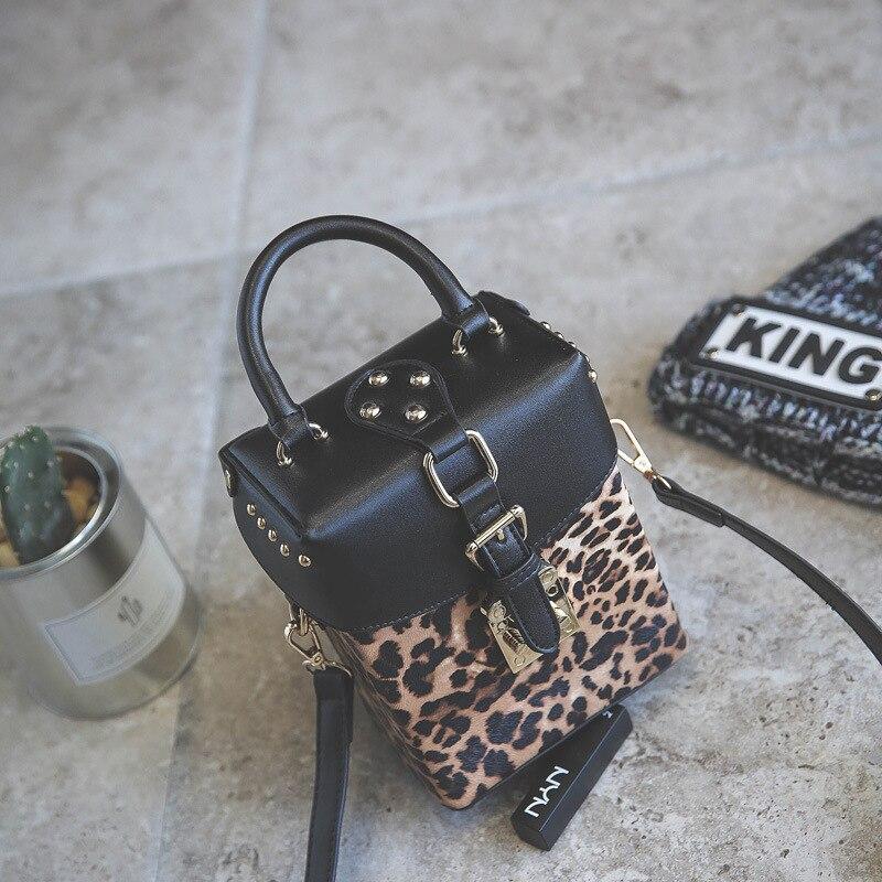 Famosa Frizione Delle Leopardo Tracolla 2 Donne leopard Del Signore Sera Di Borse Leopard Progettista Sacchetto Spalla Scatola Tote Borsa Con Marca Sacchetti 1 Lusso Femminile 4wYPtHn