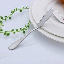 Резак для масла нож для масла портативный инструмент для завтрака Кухонные гаджеты для сыра и десерта Мультифункциональный 1 шт. из нержавеющей стали