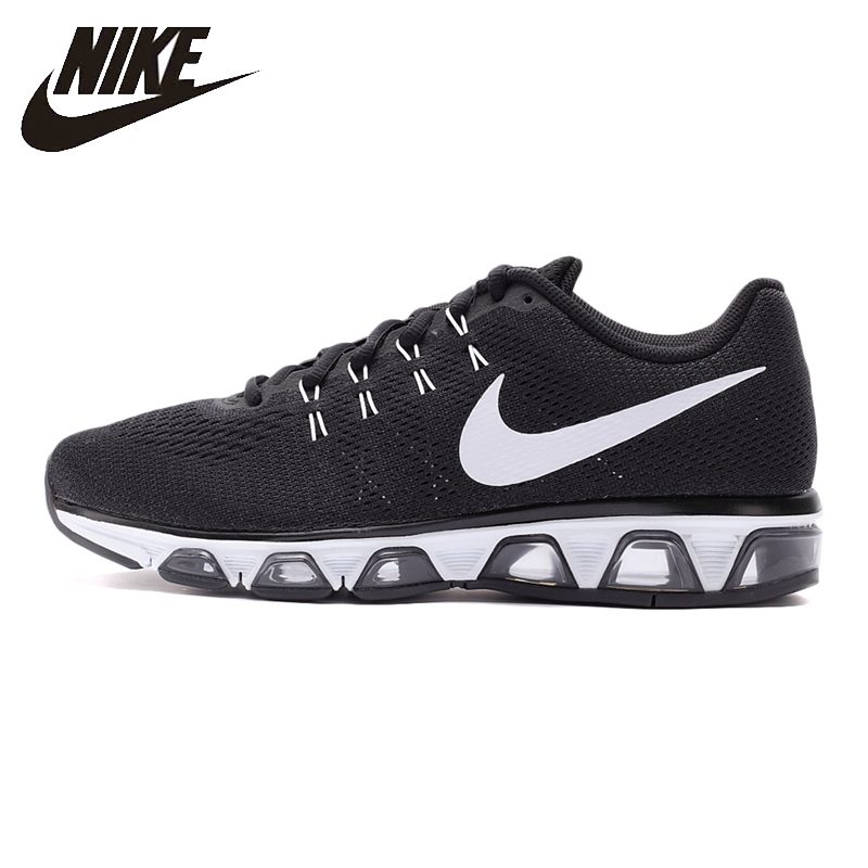 US $130.0 50% OFF|Nike Air Max Tailwind 8 Men's Running Shoes Ourdoor Comfortable Lightweight Sneakers Breathable No Slip Sport Shoes #805941 001 in