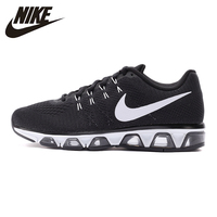 Nike Air Max Tailwind 8 Men's Running Shoes Ourdoor Comfortable Lightweight Sneakers Breathable No Slip Sport Shoes #805941 001