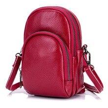 Известный бренд, маленький лоскут, коровья кожа, женские сумки через плечо, модный дизайн, женские сумки на плечо, дамские сумки, Дамский карман для телефона