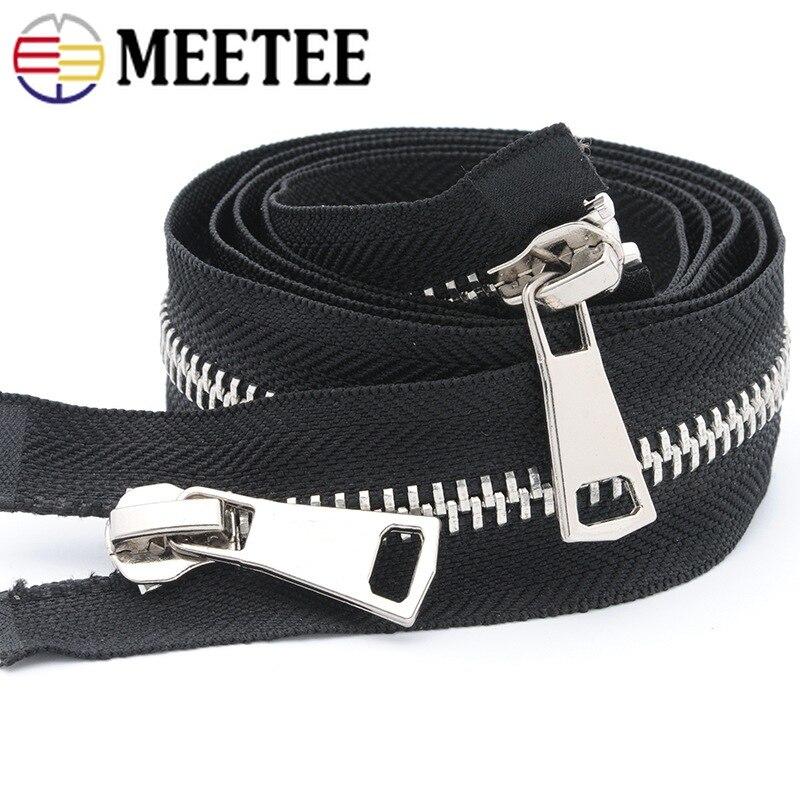 Meetee 8# 70/80/100/120cm Double…
