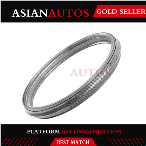 Original-OEM 901066 Replacement JF011E RE0F10A F1CJA CVT Drive Belt / Chain For Nissan Renault Mistubishi Dodge 2007 Up