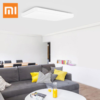 Yeelight Simple LED Ceiling Light Pro APP Control Dustproof for Living Room Household Lamp Lights 220V 90W from Xiaomi Youpin