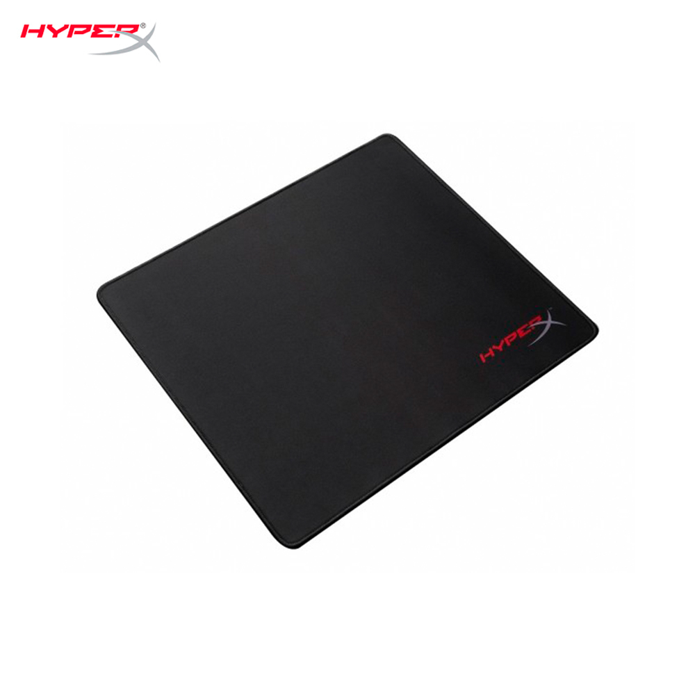 Mouse Pads HyperX HX-MPFS-L Computer Peripherals Mice Keyboards gaming big big rectangle tampo pads