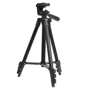 Tripod-Stand Camera Smartphone Professional Photo Travel Universal Portable Mount Holds