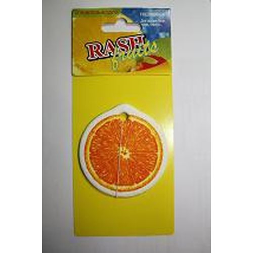 Flavor pendant RASH Fruits Orange (RFR-02) цена