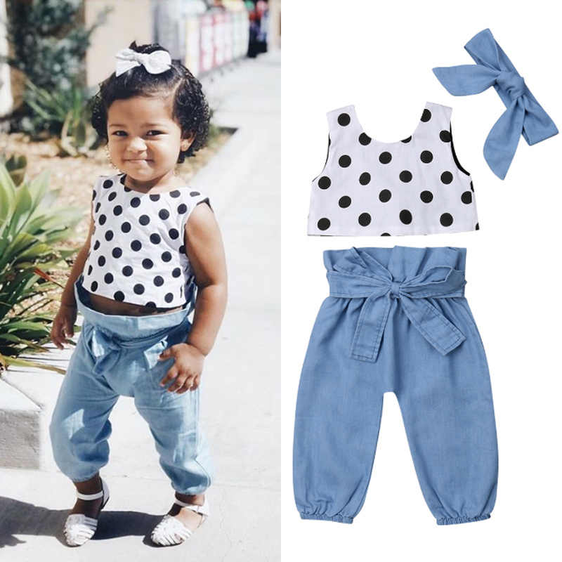 a74fa1e86 Detalle Comentarios Preguntas sobre Moda para niños pequeños bebés ...