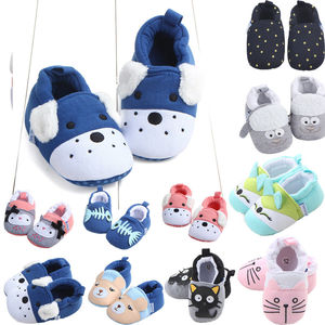 2019 Cute Baby Shoes Newborn T