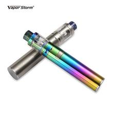 Vapor Storm Mars Vape Pen Starter Kit 2600mAh Battery 2ml Vesta Sub Ohm Tank 0 3ohm.jpg 220x220 - Vapes, mods and electronic cigaretes