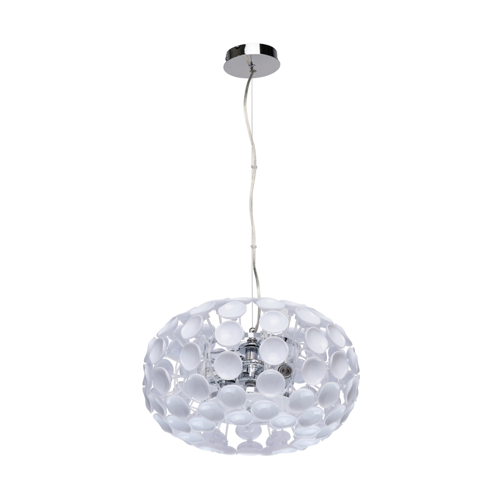 Ceiling Lights MW-LIGHT 298012803 lighting chandeliers lamp