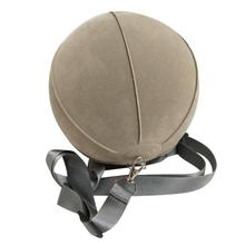 Golf Intelligent Inflatable Ball Swing Trainer Aid Assist Posture Suppl