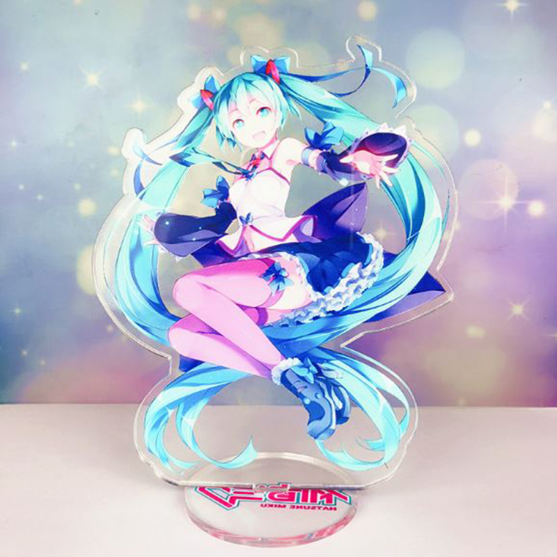 1-pc-nice-anime-hatsune-miku-font-b-vocaloid-b-font-luo-tianyi-acrylic-stand-model-toys-plate-holder-action-figure-pendant-toy-kids-gift
