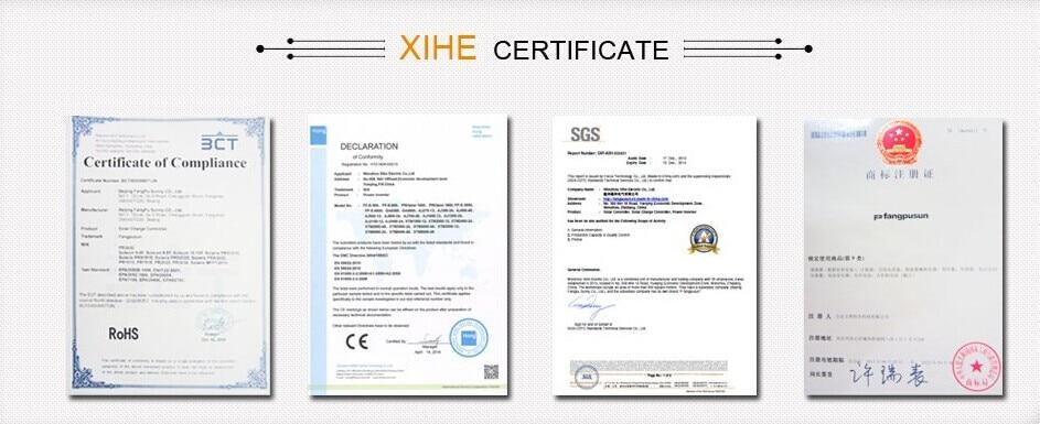 HLB1o zZFVXXXXa4XVXXq6xXFXXXX - 110pcs in 1 caton of 12V  24V  10A IP68 Solar charge controller for Street Light or HOME PV system in energy power regulator