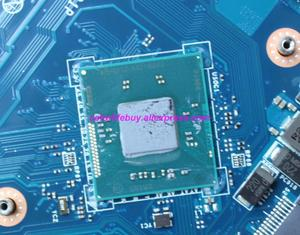 Image 4 - Genuine Y3PXH 0Y3PXH CN 0Y3PXH w N3530 CPU ZBW00 LA B481P Laptop Motherboard Mainboard for Dell 15 3531 Notebook PC