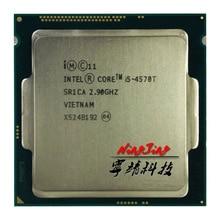 Intel lntel Core i7 3840qm SR0UT CPU 8M Cache/2.8GHz-3.8GHz/Quad-Core processor