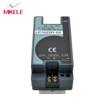 LP-25-5 25 W 5 V 5A Schakelende Voeding Din Rail Supply Mini Voor Led Driver Power