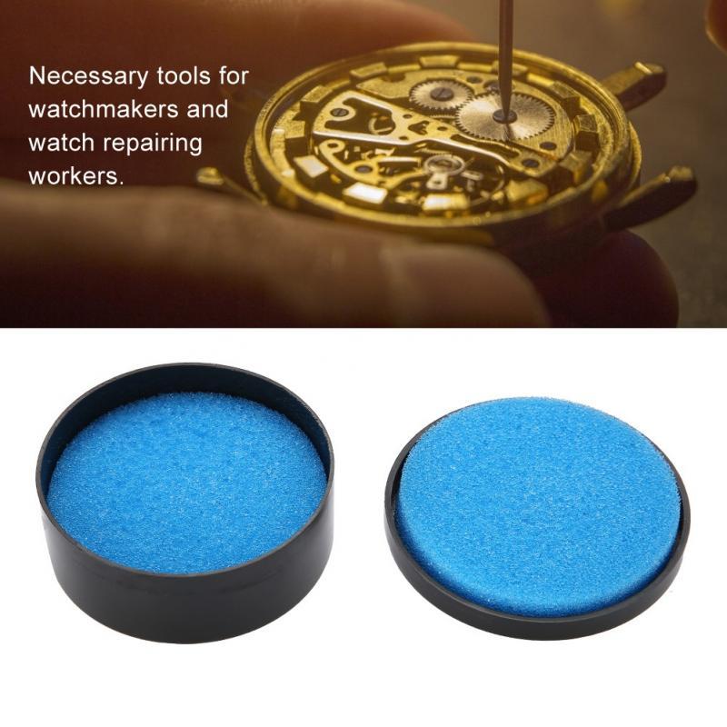 Professional Waterproof Paste Watch Repair Grease Waterproof Sealer for Watch Gasket watchmaker watch repair tools