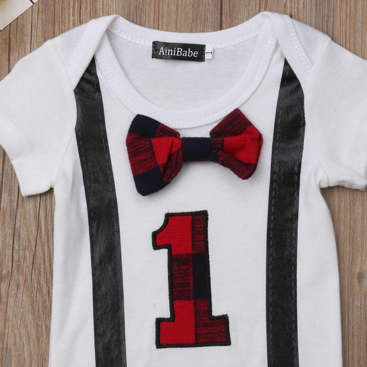 a61466fb498 1st Birthday Party Dress For Baby Boy - naturallycurlye.com