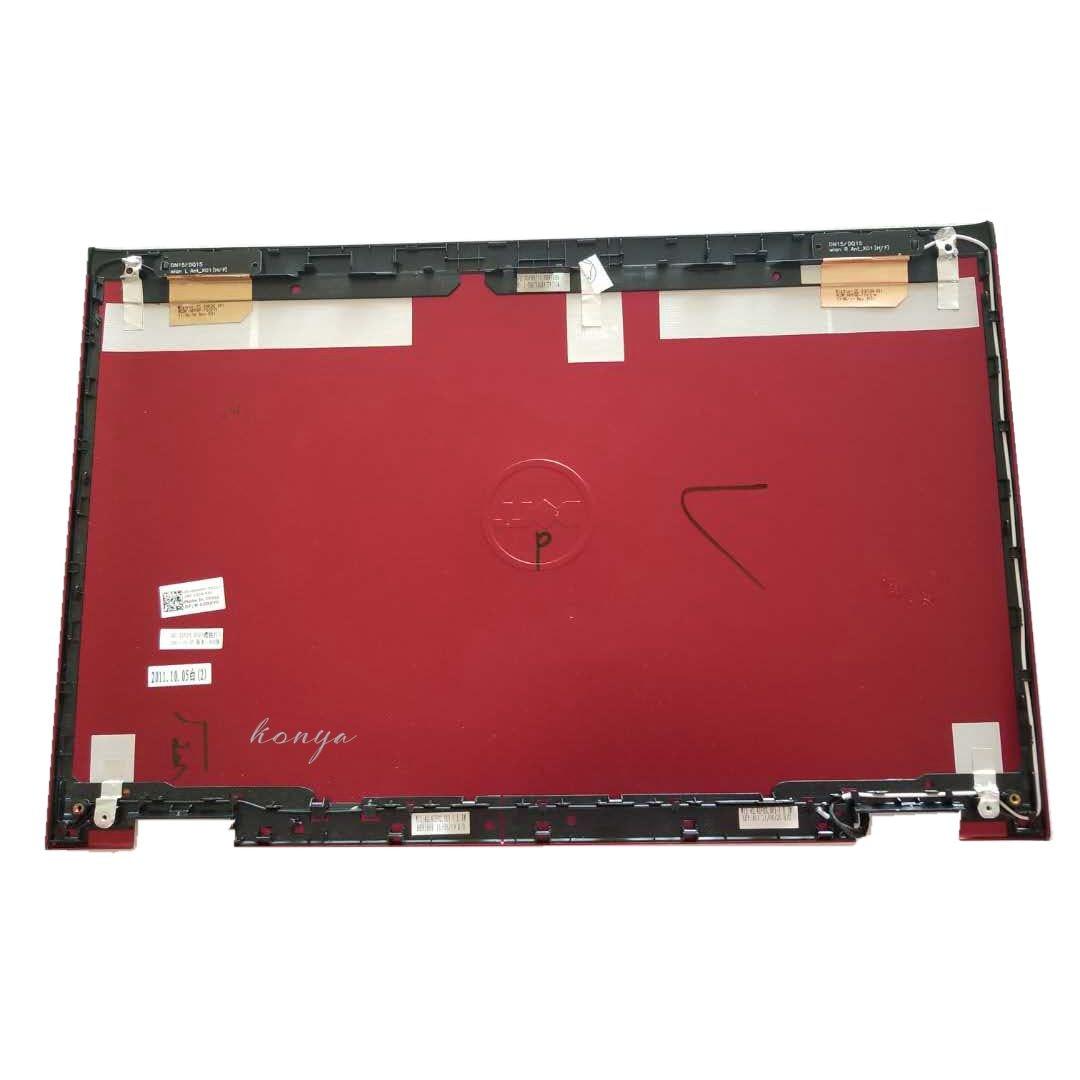 New Genuine For Dell Inspiron 15R N5110 VOSTRO 3550 Speaker Set 8J85X 08J85X