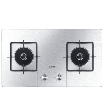 Cooktop Qs505 Gas Stove Gas Cooker Double Foci Embedded Natural Gas Stove Liquid Gas A Kitchen Stove Benchtop Household  xiaomi mi 8 aliexpress