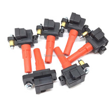 Ignition-Coil Legacy Subaru for Outback/b9 Tribeca H6 22433-aa441/22433-aa530/22433aa441/22433aa530