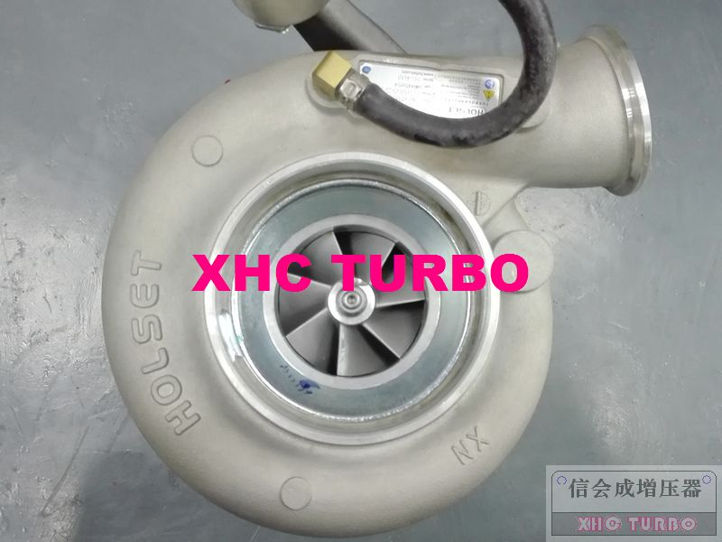 Worldwide delivery hx40w turbo in NaBaRa Online