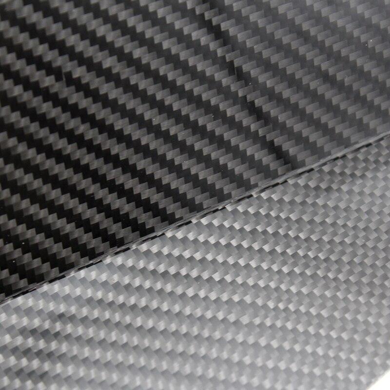 Image 5 - Для Mercedes Benz C Class W204 2007 2008 2009 2010 2011 2012 2013 Карбон волокно окна b стойки наружный модинг крышка-in Лепнина для интерьера from Автомобили и мотоциклы