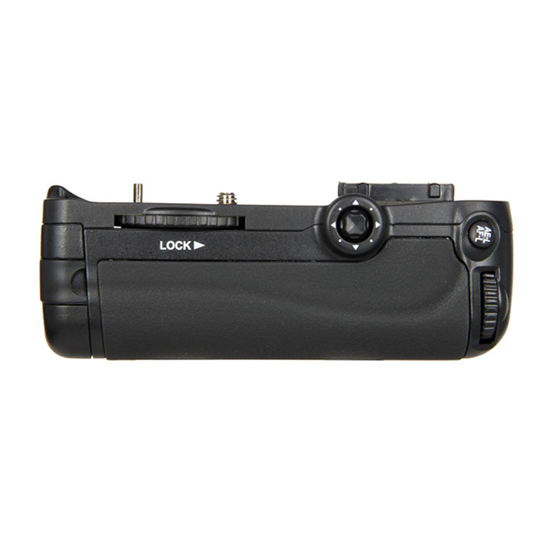 Pro Vertical Battery Grip Holder For Nikon D7000 MB-D11 EN-EL15 DSLR Camera