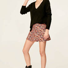 c7613f8bc Buy skirt crochet pattern and get free shipping on AliExpress.com