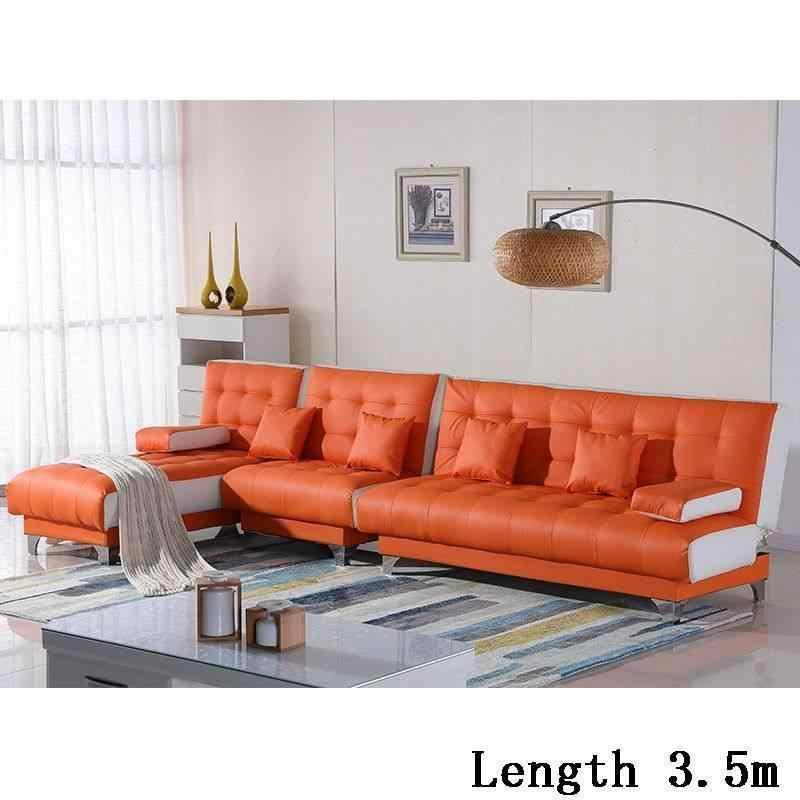 Meubel Pouf Современная Гостиная Kanepe Fotel Wypoczynkowy набор Meuble House Para Puff мобильный мебель Mueble De Sala диван-кровать