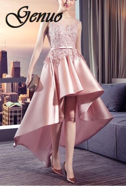 Sans manches robe pour femmes de courroie de spaghetti mini tenue de fête Paillettes patchwork robe sexy Mignon robes d'été