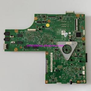 Image 2 - Genuino CN 0HNR2M 0HNR2M HNR2M HD4650 1G Madre Del Computer Portatile Mainboard per Dell Inspiron 15 M5010 Notebook PC