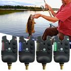 6 LED Indicator Fish...