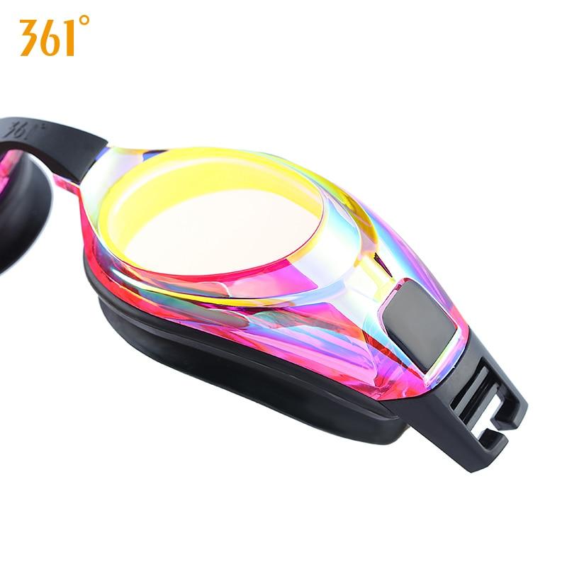 4ab20910fa POSSBAY motocicleta del crucero piloto aviador gafas bicicleta gafas de  protección lente protección UV Cafe Racer