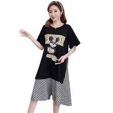 Buy minnie mouse dress womens and get free shipping on AliExpress.com