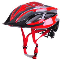 все тест пройти перед поставкой, с 24 вентиляционные отверстия и pantone регулируемая велопробег шлем части прямая поставка