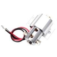 Locker de neumáticos de línea de piezas de coche para Ford Mustang|Herramientas de reparación de bicicleta| |  -
