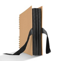 80 page Photo Album Scrapbook Craft Paper for DIY Anniversary Wedding