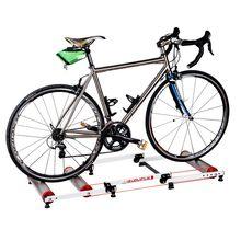Профессиональный Фитнес велосипедный складной параболический велосипед роликовый тренажер для велоспорта для помещений тренировочная станция для шоссейного велосипеда велотренажер