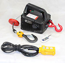 Popular Hand Winch-Buy Cheap Hand Winch lots from China Hand